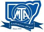 MTAEstOver100Yrs_Logo_1008